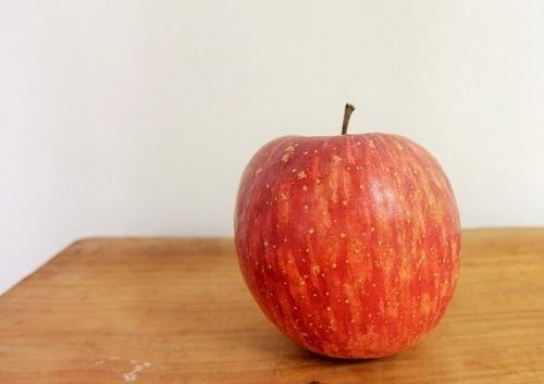 りんご1906.jpg