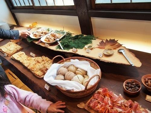マチモノ収穫祭151580.jpg