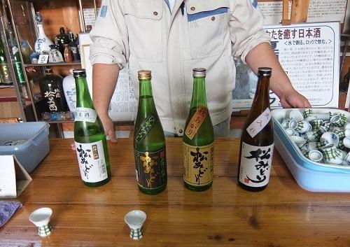 中澤酒造1702.jpg