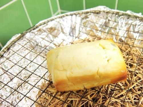 塩麹豆腐1973.jpg