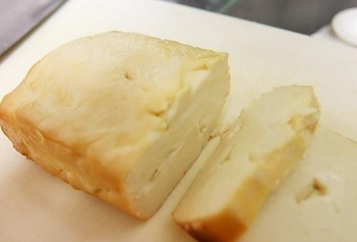 塩麹豆腐1975.jpg