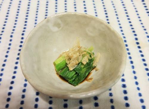 山菜2071.JPG