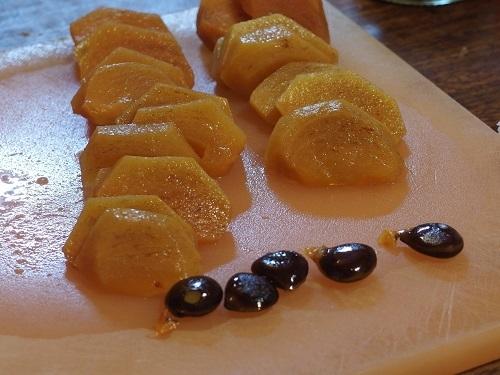 柿祭り6 ブログ用.jpg